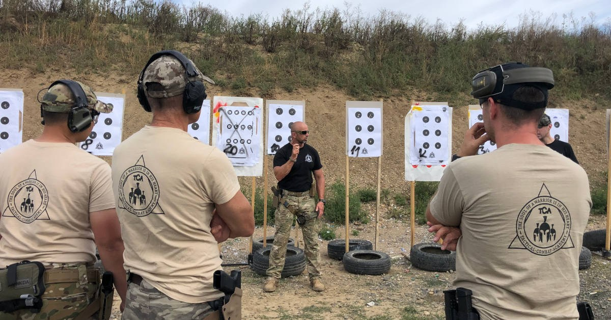 corses_photo_2020/tca_pistol_drill_level_1_2020