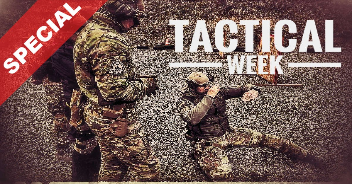 corses_photo_2020/tca_tactical_week_special