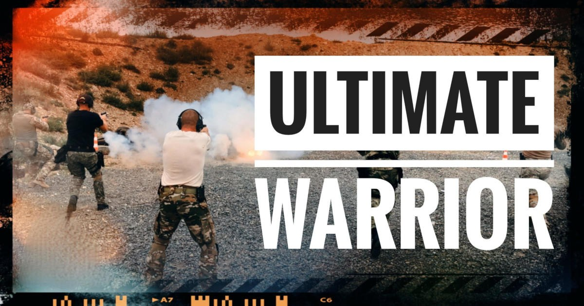 course_new_photo_2019/ultimate_warrior_03