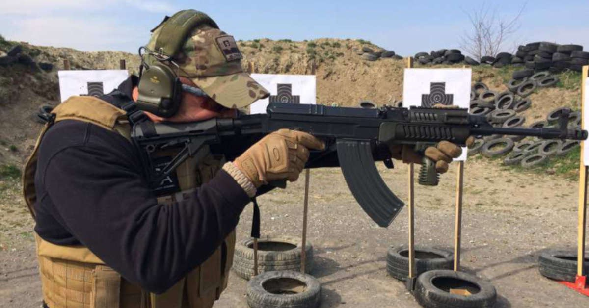 course_rifle/course_rifle_2_1200X628
