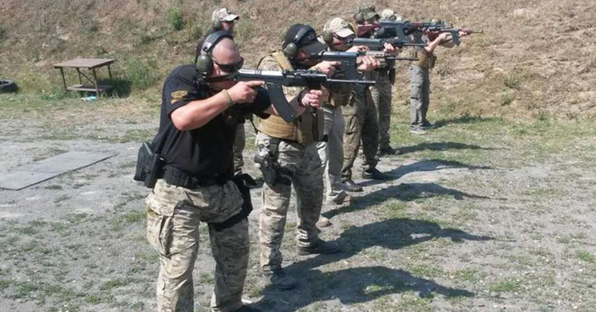 course_rifle/course_rifle_drill_2_1200_628