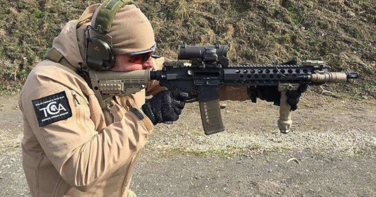 course_rifle/course_rm4_ar15_level_1_1200X628