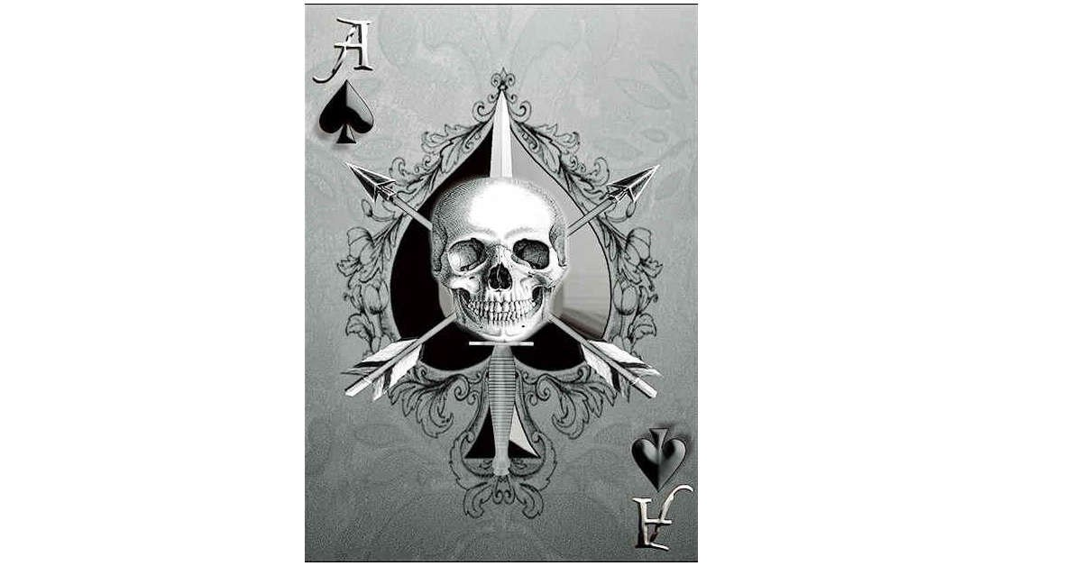 us_sf/us_sf_ace_of_spades_03